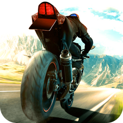 Play Superbike Hero Now!