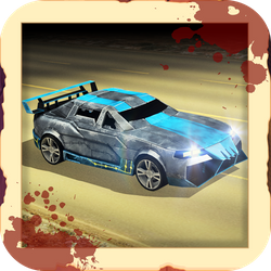 Play Zombie Road Now!