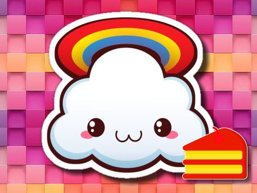 Play Candy Monster Jumping Now!