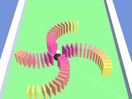Play Domino Fun Game 2019 Now!