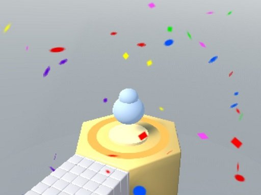 Play Balls Rotate 3D Now!