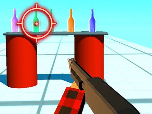 Play Gun Shot Now!