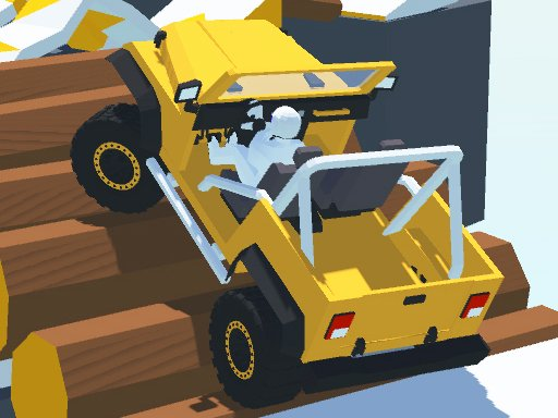 Play Offroad Mania Now!
