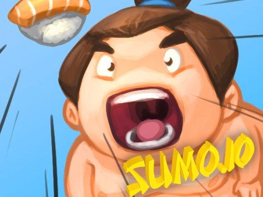 Play Sumo io Now!