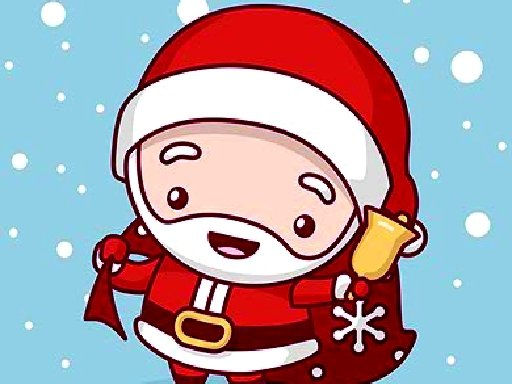 Play Christmas Time Difference Now!