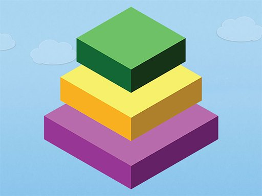 Play Tower of Hanoi 3D Now!