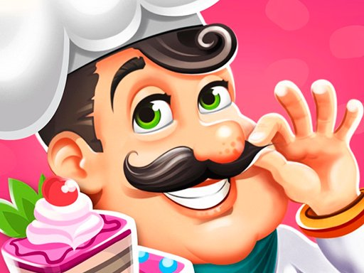 Play Cake Shop Now!