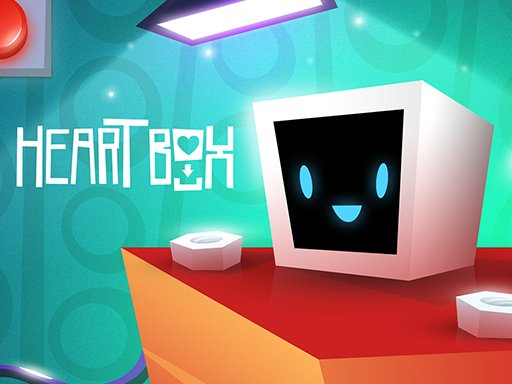 Play Heart Box Now!