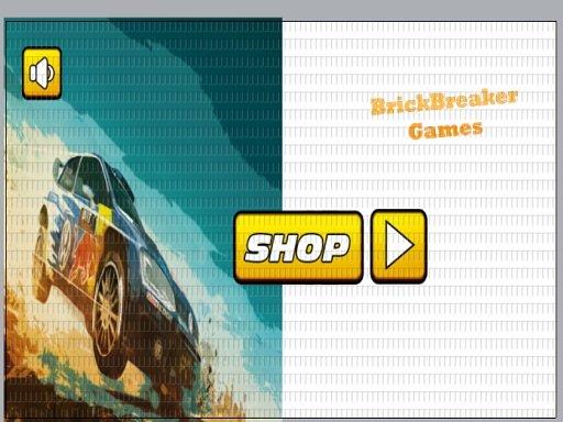 Play Desert Racing  Now!