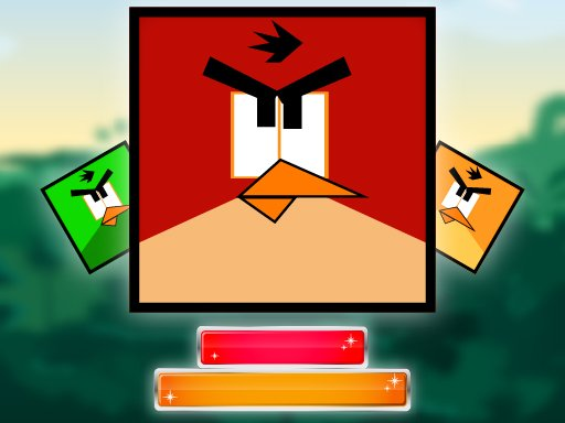 Play Jewel And Crazy Birds Now!