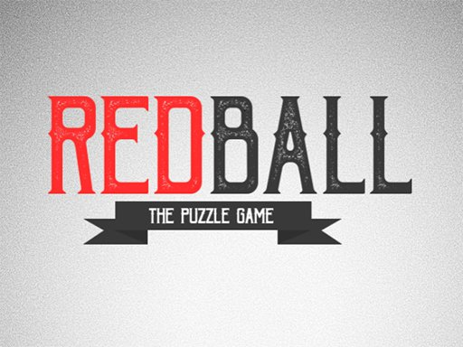 Play EG Red Ball Now!