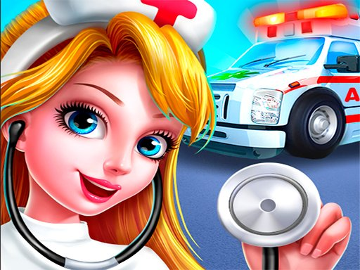 Play My Dream Doctor Now!