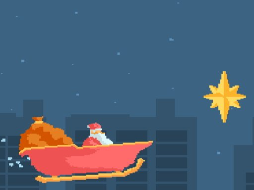 Play Christmas tap tap Now!