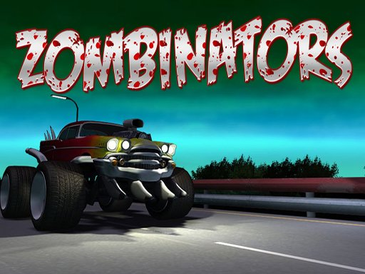 Play Zombinators Now!