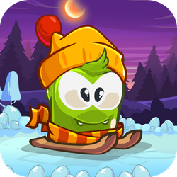 Play Winter Adventures Now!