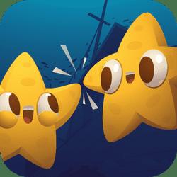 Play Ocean Crash Now!