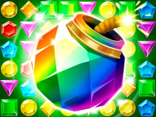 Play Jungle Temple Blast Now!