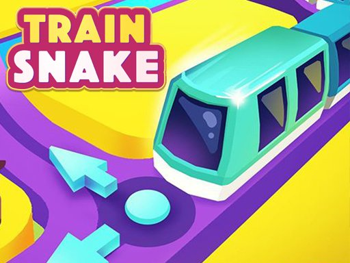 Play Train Taxi Now!