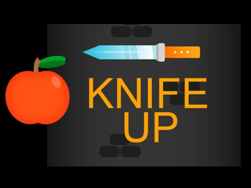 Play GN Knife Up Now!