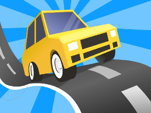 Play Traffic Go Now!