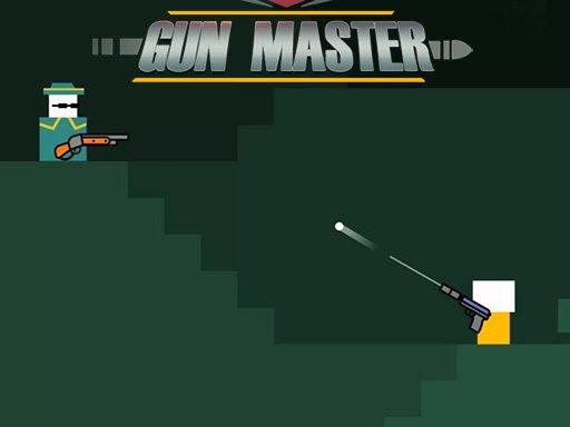 Play Gun Master Now!