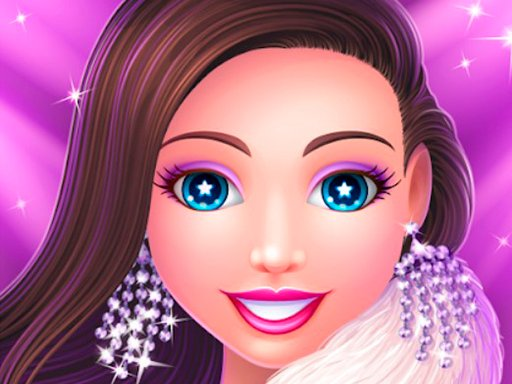 Play Fashion Show Dress Up Now!