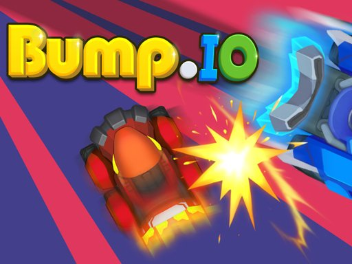 Play Bump.io Now!