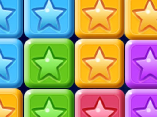 Play Block Puzzle Star Now!