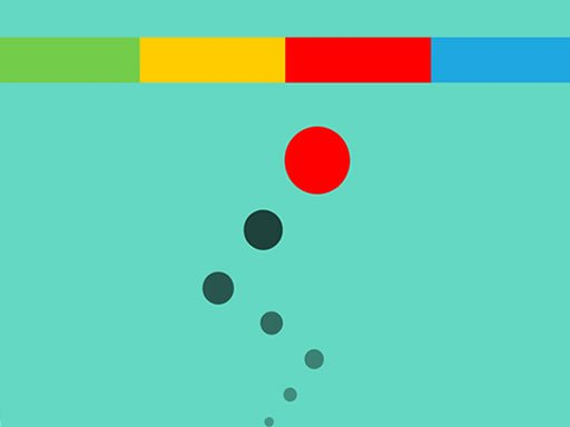 Play Flappy Color Line Now!