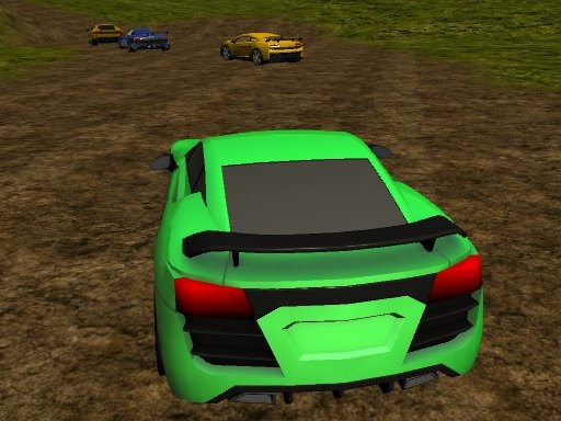 Play Offroad Car Race Now!