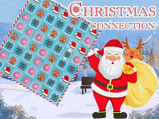 Play Christmas Collection 2019 Now!