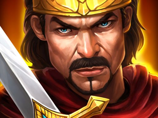 Play Guard warrior Now!
