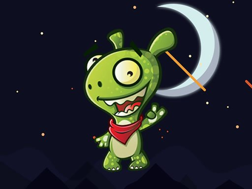 Play Cute Monsters Memory Now!