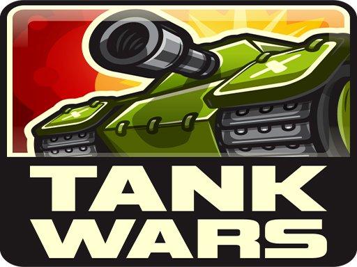 Play EG Tank Wars Now!