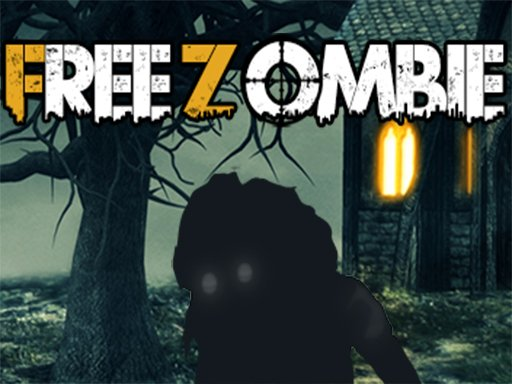 Play Free Zombie Now!