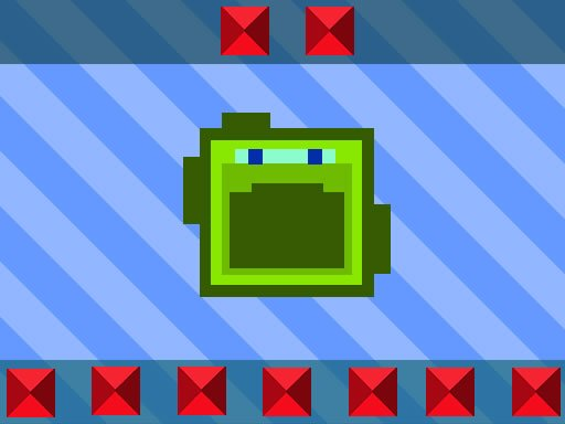Play Tap Tap Robot Now!