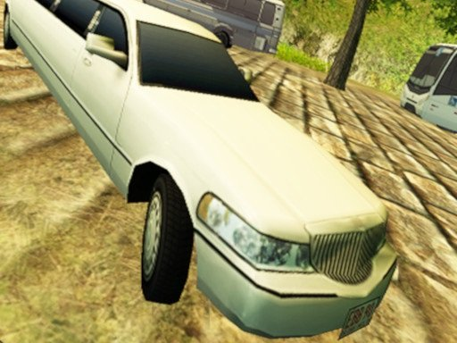 Play Limousine Hill Drive Now!