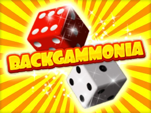 Play Backgammonia - online backgammon game Now!