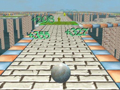 Play Ball Adventure 2 Now!