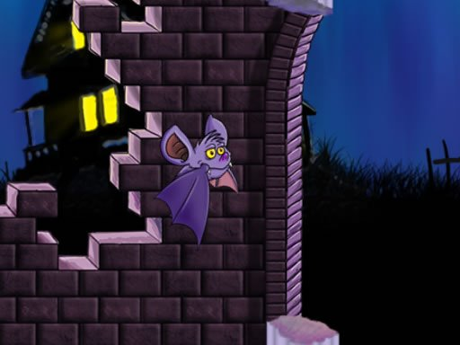 Play Flappy Cave Bat Now!