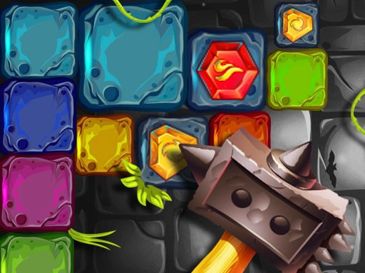 Play Temple Puzzle Now!