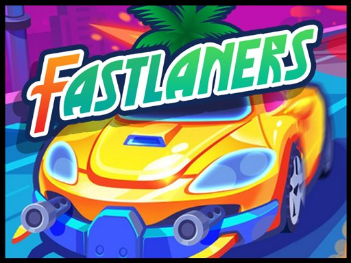 Play FastLaners Now!