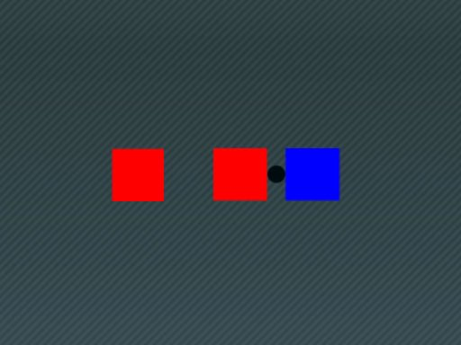 Play 2 Squares Now!