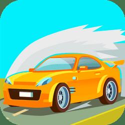Play Speed Maniac Now!