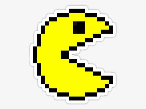 Play Pacman Adventure Now!