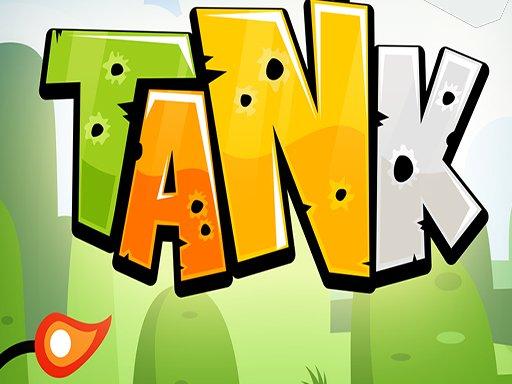 Play Tank Now!