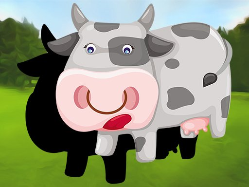 Play Animal Guessing Now!