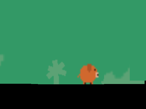 Play pig dasher Now!