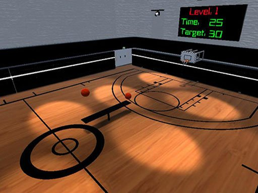 Play Tonball Now!