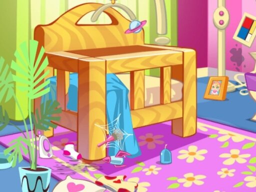Play House Cleaning Now!